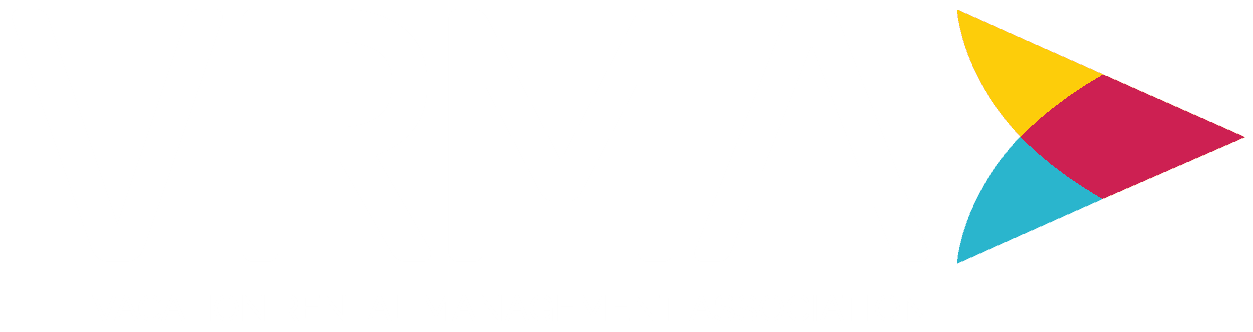 Insurance Sponsor Vacation Rental Managers Association