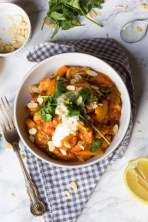 Easy-chicken-and-almond-curry-vertical
