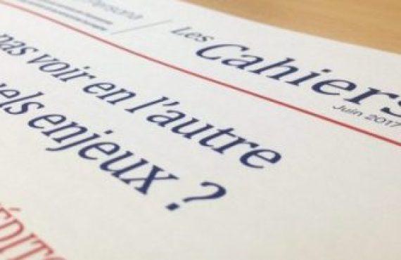 www.propersona.fr : téléchargez les Cahiers Pro Persona