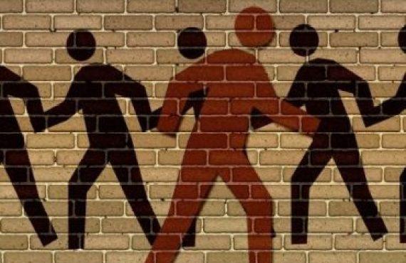 Nous sommes tous des individus… et donc tous individualistes ?