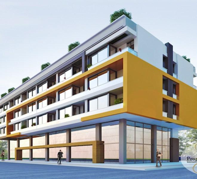 Properties-Gate-35-(7)