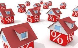 PROPERTINDO 123 | Kredit Pemilikan Rumah (KPR)