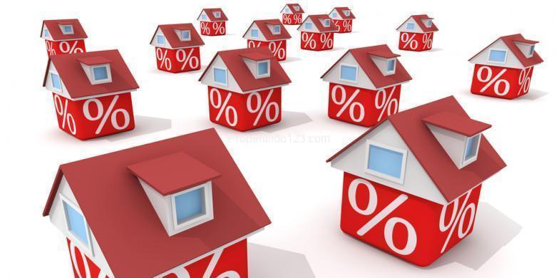 PROPERTINDO 123   Kredit Pemilikan Rumah (KPR)