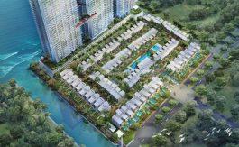 PROPERTINDO 123 | Jaya Ancol Seafront