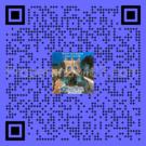 QR Code Citra Raya