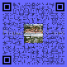 QR Code Citra Maja Raya