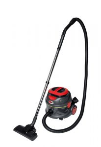 Viper Cleaning Machines