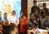 PP Properti Surabaya - penandatanganan-arvada