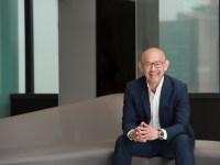 Iwan Sunito Masuk Daftar Tokoh Berpengaruh di Australia