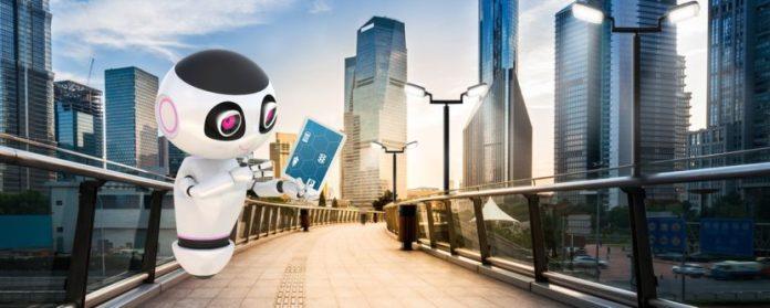 Smart City Solusi Laju Urbanisasi Kota