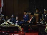 Prestasi Jokowi di Bidang Infrastruktur