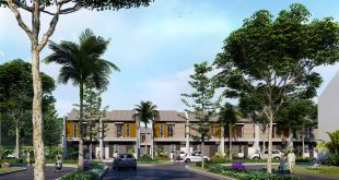 Grand City Balikpapan