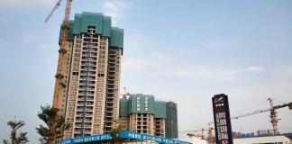 masa depan pengembangan properti
