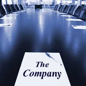 Image result for company pics