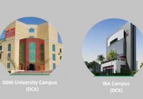 DHA City Karachi DCK Latest Plot Prices December 2015