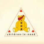 1985-pudsey-bear-logo