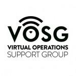VOSTG_group_square_avatar