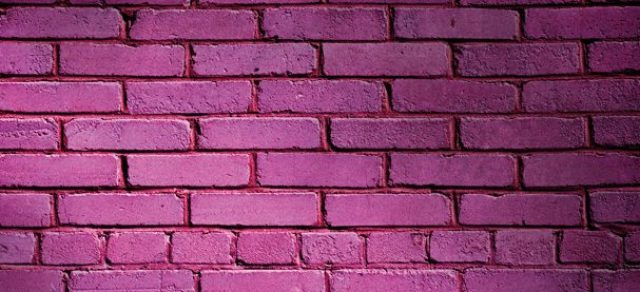 purple bricks online estate agency