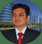 Buyt 2 Let Landlord Sumit Gupta