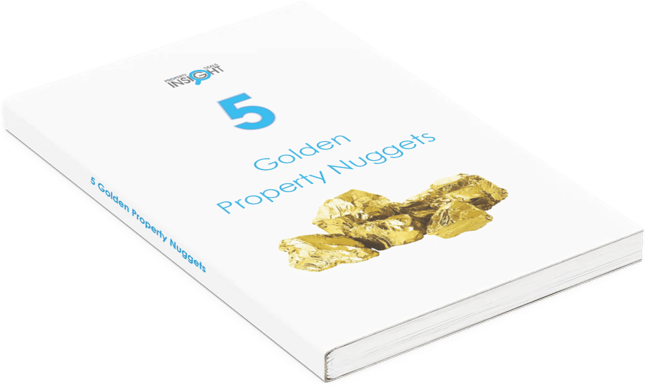 5-Golden-Property-Nuggets-3D-cover