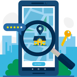 Property Technology Solutions For Property Sourcers
