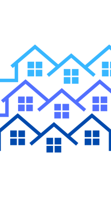 Property Developers Solutions Property Deals Insight