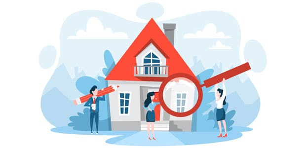Property Deals Insight Journey -FROM A SINGLE PROPERTY INVESTOR TO A WHOLE INDUSTRY