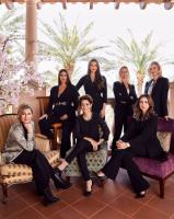 Why female real estate entrepreneurs can thrive in the UAE