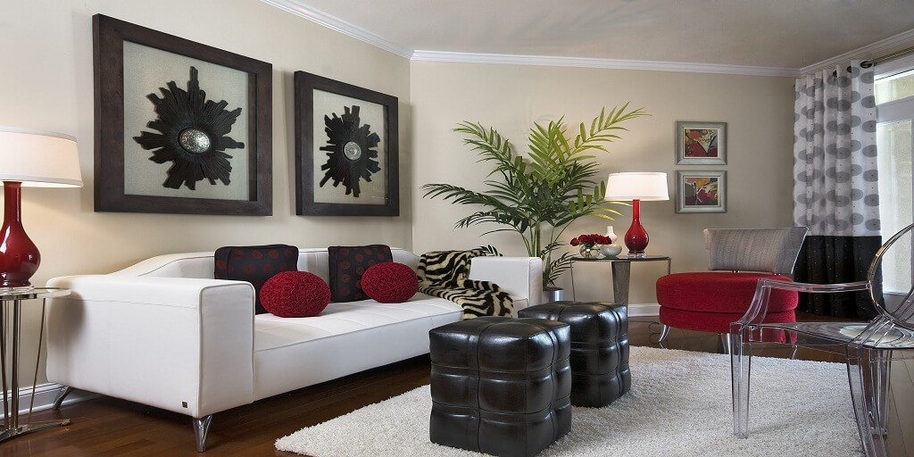 Unique trends for home decor 2018 for Decoration 2018