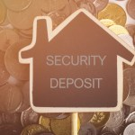 9 Things You Can Do To Get Your Security Deposit Back
