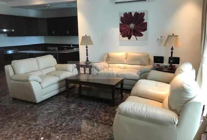Al Waab Fully Furnished 2 BR Appartment Ref Nelsonpark