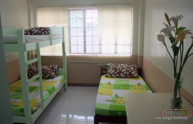 Photo 3 Boarding Houses Dorms For In Davao Del Sur City