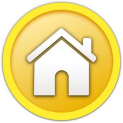 Property Flip or Hold - for Real Estate Investments