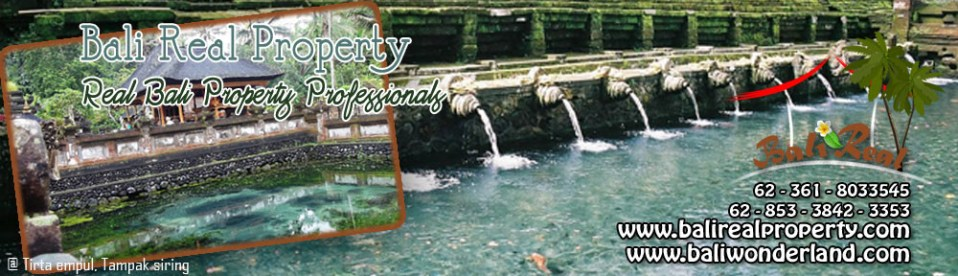 Land-in-Bali-for-sale