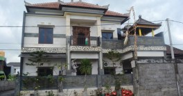 Fantastic Property in Bali for Sale - R1137