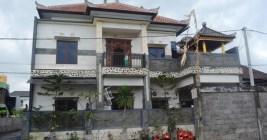Fantastic Property in Bali for Sale - R1137