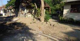 T1072 – LAND FOR SALE IN DENPASAR BALI
