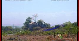 FOR SALE Exotic PROPERTY 750 m2 LAND IN Jimbaran Uluwatu BALI TJJI079