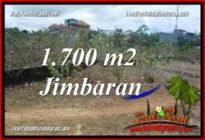LAND FOR SALE IN JIMBARAN Bali, Property for sale in JIMBARAN, Property in JIMBARAN for sale, LAND FOR SALE IN BALI, Land in Bali for sale, PROPERTY FOR SALE IN BALI