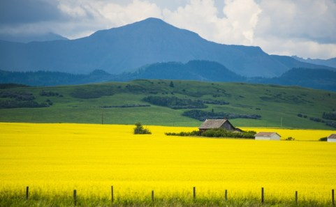 Find your perfect home in rural Canada | Canada Property Guide