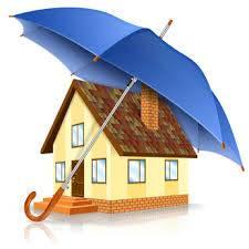 weatherproofing doors and windows
