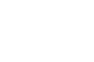 Property Management Centre