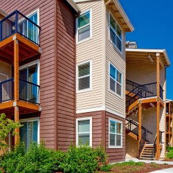 JLL Income Property Trust Acquires Jory Trail at the Grove Apartments