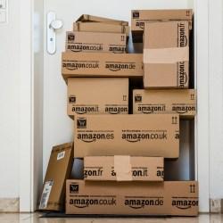 Marketing Your Apartment's Amazon Hub