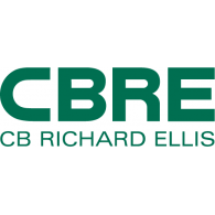 CBRE Logo For Property Manager Insider