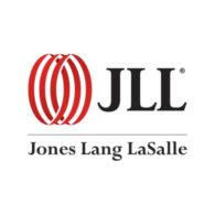 JLL Logo For Property Manager Insider