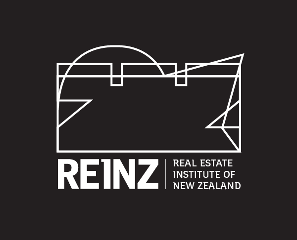 REINZ figures show lowest number of properties sold for the month of December for 7 years