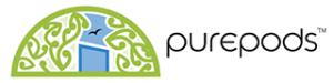 purepods_logo
