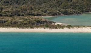 bst beach
