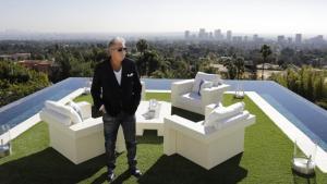 developer-bruce-makowskys-listed-a-bel-air-mansion-for-us250-million